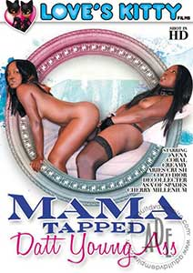 Mama Tapped Datt Young Ass (2012) Film Erotic Online