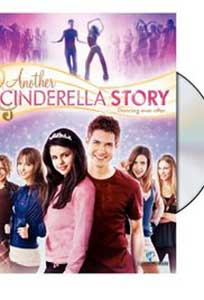 Another Cinderella Story (2008) Online Subtitrat in Romana
