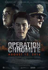 Operation Chromite (2016) Online Subtitrat in Romana
