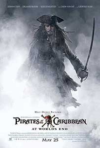 Pirates of the Caribbean At World's End (2007) Online Subtitrat