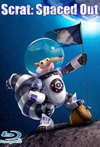 Scrat Spaced Out (2016) Film Online Subtitrat