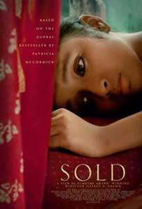 Sold (2016) Film Indian Online Subtitrat in Romana