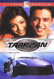 Taarzan The Wonder Car (2004) Film Online Subtitrat