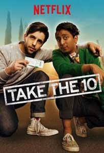 Take the 10 (2016) Film Online Subtitrat