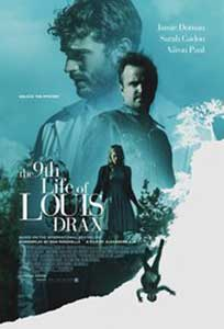 The 9th Life of Louis Drax (2016) Film Online Subtitrat