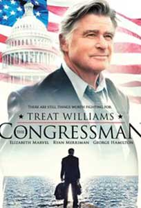 The Congressman (2016) Film Online Subtitrat