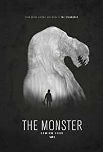 The Monster (2016) Film Online Subtitrat
