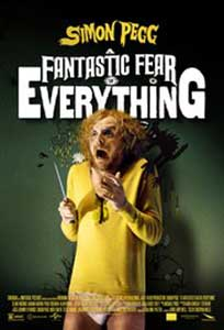 A Fantastic Fear of Everything (2012) Film Online Subtitrat