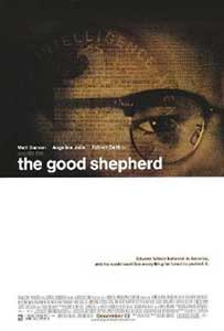 Agentia secreta - The Good Shepherd (2006) Online Subtitrat