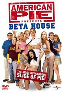 American Pie Beta House (2007)