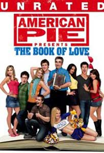American Pie The Book of Love (2009) Film Online Subtitrat in Romana