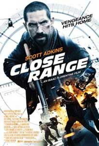 Close Range (2015) Film Online Subtitrat