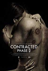 Contracted Phase 2 (2015) Film Online Subtitrat