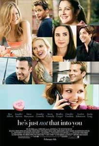 Despre barbati si nu numai - He's Just Not That Into You (2009) Film Online Subtitrat