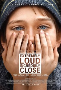 Extremely Loud & Incredibly Close (2011) Film Online Subtitrat