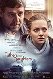 Fathers and Daughters (2015) Film Online Subtitrat