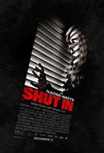 Intrusul - Shut In (2016) Film Online Subtitrat