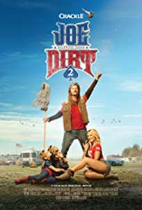 Joe Dirt 2 Beautiful Loser (2015) Film Online Subtitrat