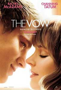 Juramantul - The Vow (2012) Online Subtitrat in Romana