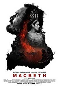 Macbeth (2015) Film Online Subtitrat