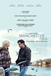 Manchester by the Sea (2016) Film Online Subtitrat
