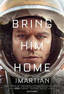 Marțianul - The Martian (2015) Online Subtitrat in Romana