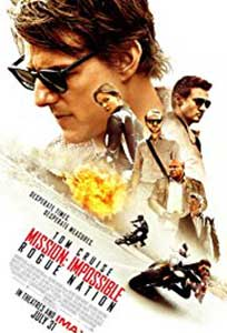 Mission Impossible Rogue Nation (2015) Online Subtitrat in Romana