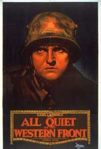 All Quiet on the Western Front (1930) Online Subtitrat