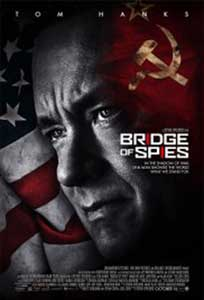 Podul spionilor - Bridge of Spies (2015) Film Online Subtitrat