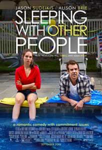 Sexul bată-l vina - Sleeping with Other People (2015) Film Online Subtitrat