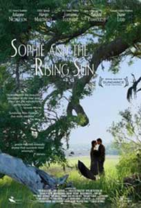 Sophie si rasaritul - Sophie and the Rising Sun (2016) Online Subtitrat