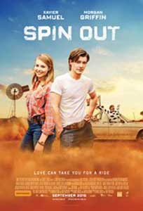 Spin Out (2016) Online Subtitrat in Romana