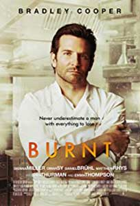 Super Chef - Burnt (2015) Film Online Subtitrat
