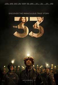 The 33 (2015) Film Online Subtitrat