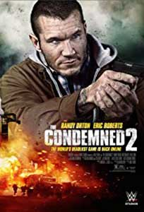 The Condemned 2 (2015) Film Online Subtitrat