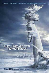 The Day After Tomorrow (2004) Online Subtitrat