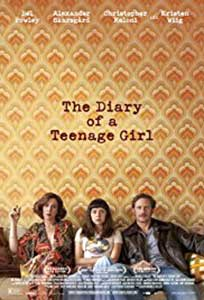 The Diary of a Teenage Girl (2015) Online Subtitrat in Romana