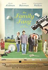 The Family Fang (2015) Film Online Subtitrat