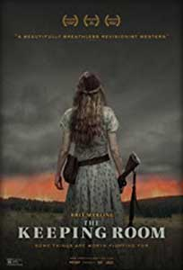 The Keeping Room (2014) Film Online Subtitrat