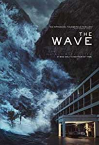 The Wave - Bølgen (2015) Film Online Subtitrat