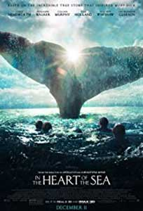 În Inima Mării - In the Heart of the Sea (2015) Film Online Subtitrat