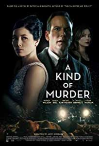 A Kind of Murder (2016) Film Online Subtitrat
