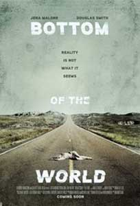 Bottom of the World (2017) Film Online Subtitrat
