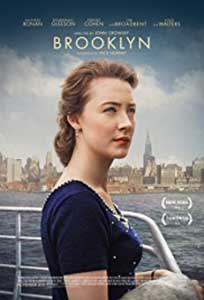 Brooklyn (2015) Film Online Subtitrat