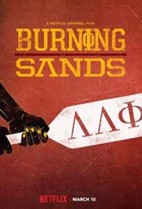 Burning Sands (2017) Film Online Subtitrat