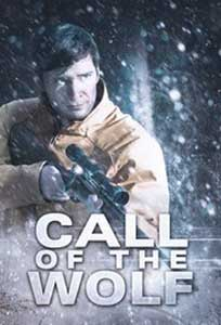 Call of the Wolf (2017) Film Online Subtitrat