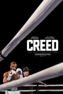 Creed (2015) Online Subtitrat in Romana in HD 1080p