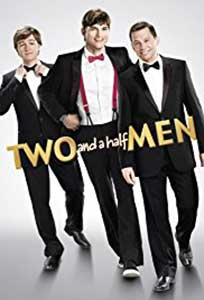 Doi barbati si jumatate - Two and a Half Men (2003) Serial Online Subtitrat