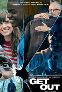 Fugi! - Get Out (2017) Film Online Subtitrat