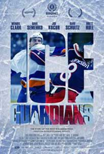 Ice Guardians (2016) Online Subtitrat in Romana